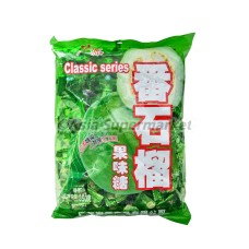 Guava bonboni 350g - BAI CHUAN