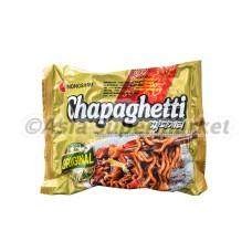 Instant rezanci Chapaghetti 140g - NONGSHIM