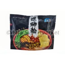 Instant riževi rezanci Liuzhou stil 270g - YUMEI