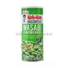 Grah z okusom wasabija 180g - KOH KAE