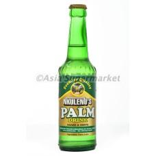 Palmin napitek 315ml - NKULENU's