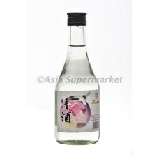 Sake 300ml - ZW