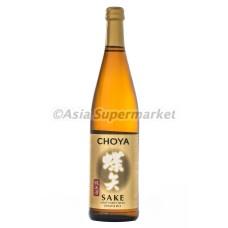 Sake 750ml - CHOYA