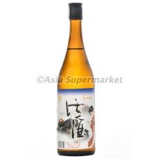 Sake 750ml - ZW