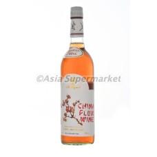 Slivovo vino 750ml - Ningtai