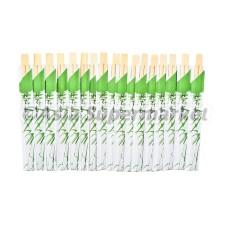 Bambusove palčke 21cm