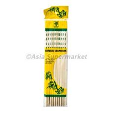 Bambusove palčke 10 parov
