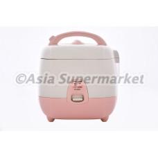 Kuhalnik za riž 1L - CUCKOO