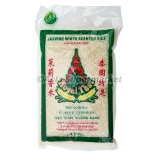 Dolgozrnati jasminov riž 4,5kg - ROYAL THAI