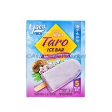Taro sladoled 5 kosov - YACO