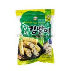 Zelenjavni zvitki z algami 500g - SURASANG