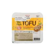 Tofu za juho ali obaro 300g - JONGGA