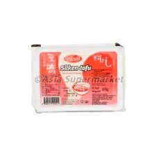 Svileni tofu za juho ali obaro 300g - UNICURD