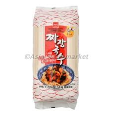 Korejski chajang kuk-soo rezanci 1,36kg - WANG
