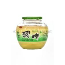 Sladko fermentiran lepljivi riž 600g - JULONG