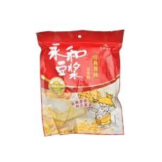 Soja v prahu 350g - YON HO