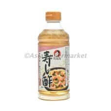 Sladki rižev kis 500ml - OTAFUKU