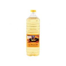 Arašidovo olje 1L - HS