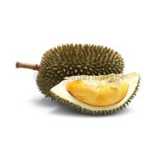 Durian - FRESH