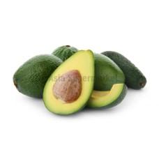 Avokado - FRESH