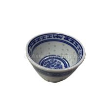 Kitajska čajna skodelica