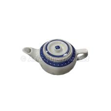 Kitajski čajnik 360ml
