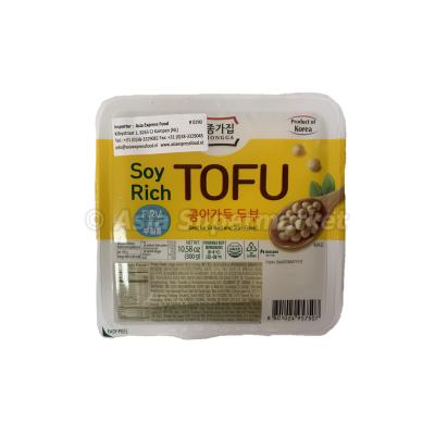 Tofu za pečenje 300g JONGGA