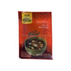 Pasta za japonsko miso juho 50g - ASIAN HOME GOURMET