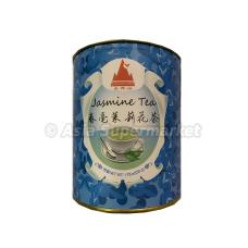Jasminov čaj 100g - SHANWANSHAN