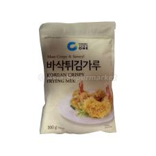 Korejska tempura moka za cvrtje 500g - CJO