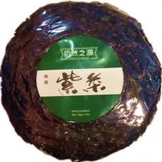 Posušene alge Tze-choy-beng 50g - NBH